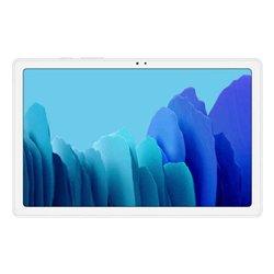 """Tablet Samsung Tab A 7 T500 10,4"""" Octa Core 3 GB RAM 32 GB Nero"""