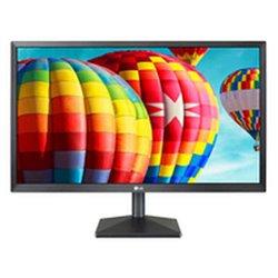 "Monitor LG 24MK430H 23,8"" Full HD IPS"