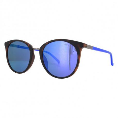 Ladies'Sunglasses Guess GU3022-5252X