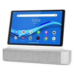 "Tablet Lenovo TB-X606FA 10,3"" FHD Octa Core 4 GB RAM 64 GB"