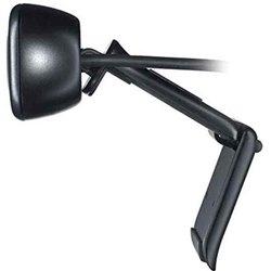 Webcam Logitech C310 5 MP 720p
