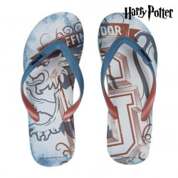 Harry Potter Schwimmbad-Slipper 73802 41