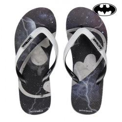 Schwimmbad-Slipper Batman 73798 42
