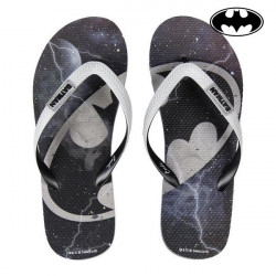 Swimming Pool Slippers Batman 73798 44