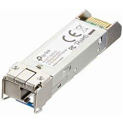 Modulo Fibra SFP MonoModale TP-Link TL-SM321B 10 km 1.25 Gbps