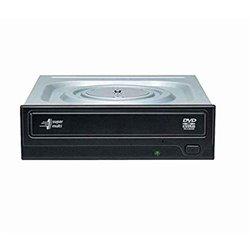 Registratore interno LG Hitachi GH24NSD5 CD/DVD 24x