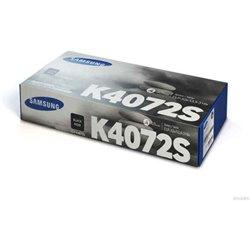 Toner Originale Samsung K4072S Nero