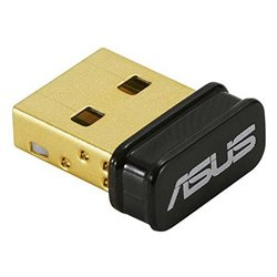 Scheda Asus USB-N10 Nano B1 N150