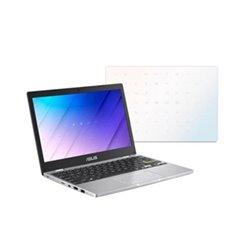 Notebook Asus E210MA-GJ003R