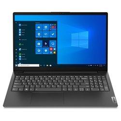 Notebook Lenovo 82KD002LS 15,6