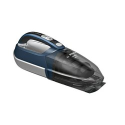 Aspirador de Mano BOSCH BHN1840L Azul Plata