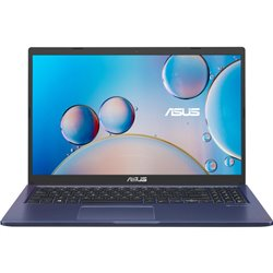 Notebook Asus 90NB0T43-M12320