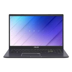 Notebook Asus E510MA-EJ105T