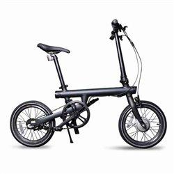 Bicicletta Elettrica Xiaomi MiJia QiCycle 250W