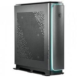 PC da Tavolo MSI 9S6-B92951-636 i7-11700 64GB RAM 1TB