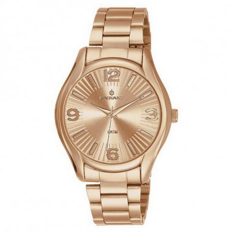 Reloj Hombre Radiant RA290203 (42 mm)
