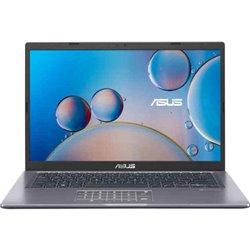 "Notebook Asus VIVOBOOK F415MA-BV163T 14"" Intel Celeron N4020 4 GB DDR4 SDRAM 256 GB SSD"