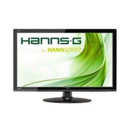 "Monitor Hannspree HL274HPB 27"" FHD IPS LED"