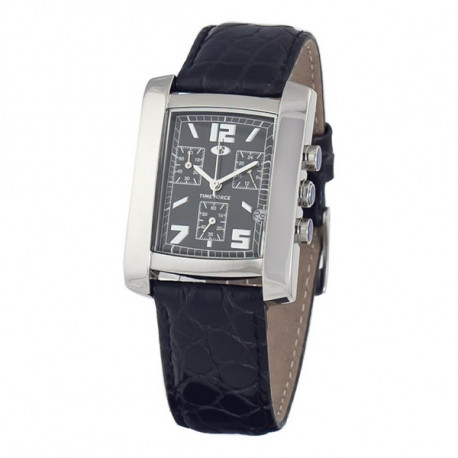 Unisex Watch Time Force TF2633M-02-1