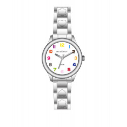 Relógio para bebês Radiant RA387202B (32 mm)