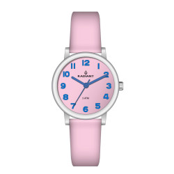 Montre Enfant Radiant RA426603 (26 mm)