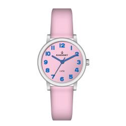 Uhr für Kleinkinder Radiant RA426603 (26 mm)