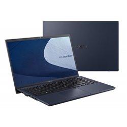 "Notebook Asus B1500CEAE-EJ0383R 15,6"" Intel Core i5-1135G7"