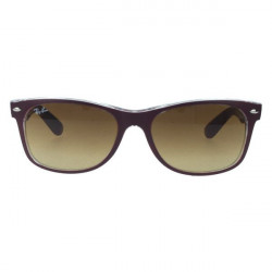 Men's Sunglasses Ray-Ban RB2132 (55 mm)