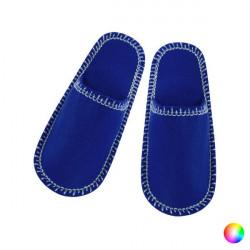 Zapatillas de Estar por Casa 144540 Negro 37-39