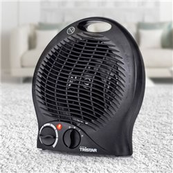 Tristar KA-5037 Electric heater (Fan)