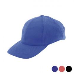 Unisex hat 143877 Black