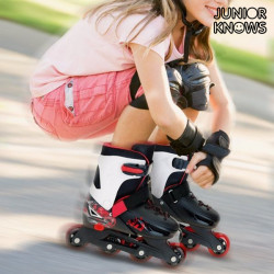 Inline Skates for Kids S