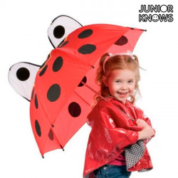 Kids' Umbrella Bee