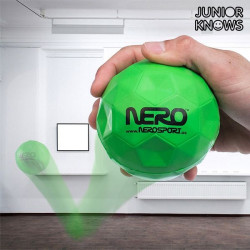 Nero Flummi
