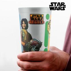 Star Wars Rebels Becher
