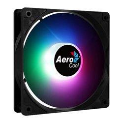 Ventilatore Aerocool Frost 12 1000 rpm (Ø 12 cm)