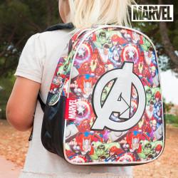 Sac à dos Scolaire Avengers