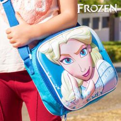 Frozen Kühltasche zum Umhängen