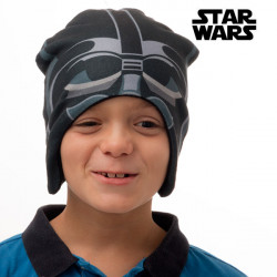 Gorro Darth Vader de Star Wars