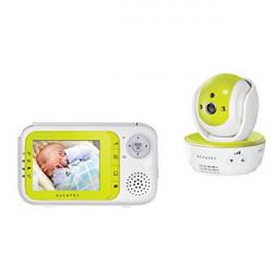 Interphone bébé Alcatel BL700