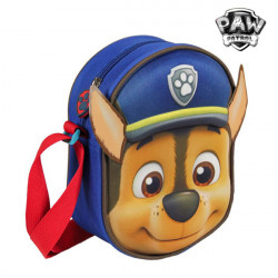 Borsetta 3D Chase (PAW Patrol)