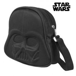 Bolsito 3D Darth Vader (Star Wars)
