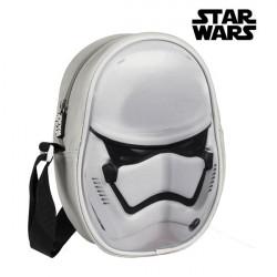 Sac 3D Storm Trooper (Star Wars)
