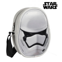 Storm Trooper 3D Umhängetasche (Star Wars)