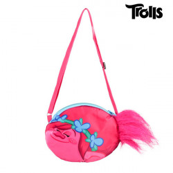 Poppy Bag (Trolls)