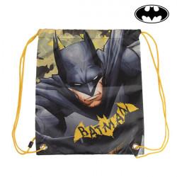 Bolsa Mochila con Cuerdas Batman (31 x 38 cm)