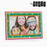 Acesorios de Cumpleaños para Fotos Divertidas Th3 Party (Pack de 5)