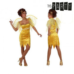 Costume for Adults Th3 Party 1864 Fairy of summer