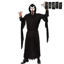 Costume for Adults Th3 Party 5688 Ghost