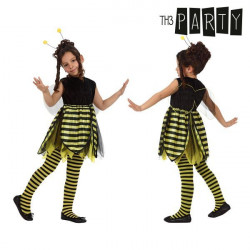 Costume for Children Th3 Party Bee 3-4 Years